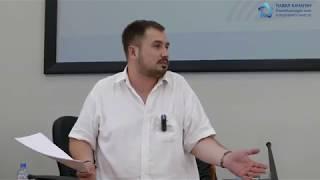 Артур Мухаметзянов отзыв на обучение коучингу и психологии / Павел Качагин