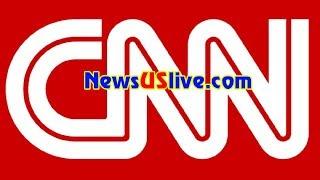 MrD-Fox News Live HD