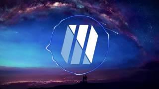 Matoma - Running Out ft. Astrid S (Matte Remix)