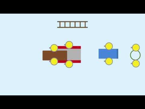 youtube voorbeeld