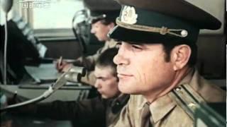 【cctv 国防军事 军事全记录】2011 10 21 苏式战机 军事纪录片