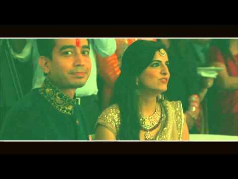 Ayushi+Karan-Sangeet Nite, Hyatt Regency, New Delhi