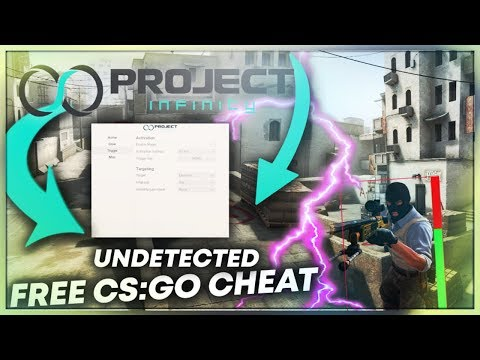 how to matchmaking cs go