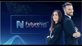 Социальная Сеть Futurenet Как Заработать!   Какие Заработки в Интернете Есть? FutureNet Заработок в Сети