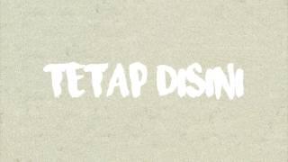 FASC - Tetap Disini (Official lyric video)
