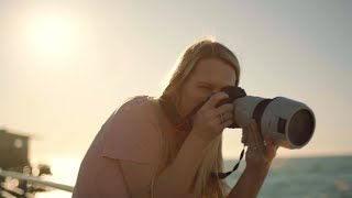The Emotional Journey of Photos | National Geographic