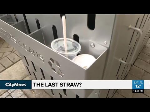 Is this the last straw for Vancouver?