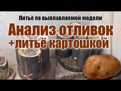 Иршавщине местным бракованные апоки прилитье серебра Россия, Тульская