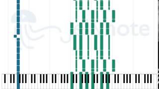 Foreplay / Long Time - Boston [Sheet Music]