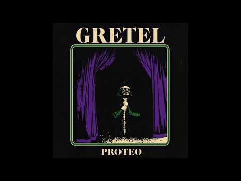 Gretel - Amanecer from YouTube · Duration:  6 minutes 23 seconds
