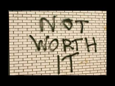 Welli Wellz - Not worth it ( Instrumental ) 2015