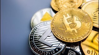 News I Missed #005 - Bitcoin, Tether, Market Crash, Ripple XRP SBI, Stellar, Waves, ICO News