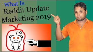 Reddit account sign up bangla | reddit marketing 2019 | SEO Bangla Tutorial Reddit | Reddit Login