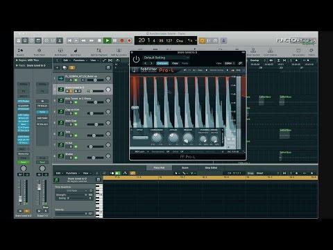 MIXING EDM - SNARE | PROFESSIONAL TRICKS TUTORIAL 2017 FULL FREE