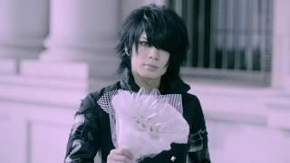 vistlip 『It』 Music Video( short ver. )
