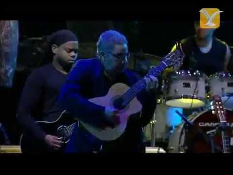 Romeo Santos, Malevo - Por Un Segundo, Festival de Viña 2013