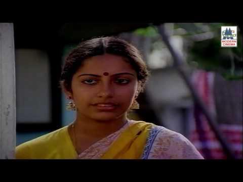 Aalanalum Aalu HD Song Palaivana Solai