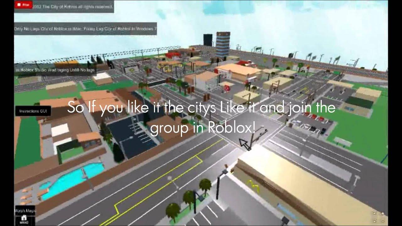 Building Game Roblox Uncopylocked