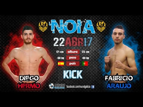 0417 FIGHTERS NOIA Diego Hermo -vs- Fabricio Araujo