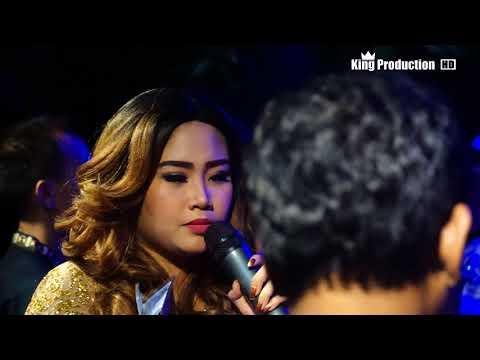 Jarum ( Janda Rumahan ) - Anik Arnika Live Bandengan Mundu Cirebon