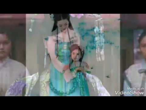 xi jing ping daughter and her singing cute family