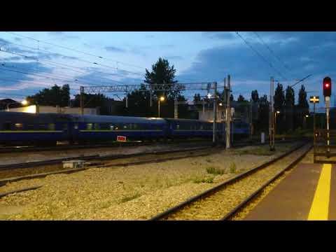 Kiev Express
