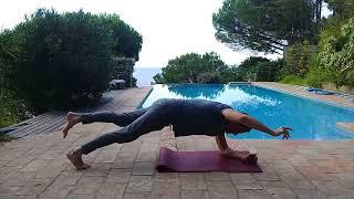 Exercices ventre plat – Musculation abdominaux et Muscle transverse