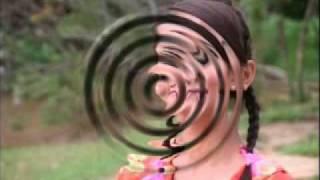 Gundah Gulana Fauziah Gambus oud girl