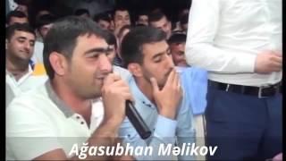 Азербайджанская мейхана 2017 !!!