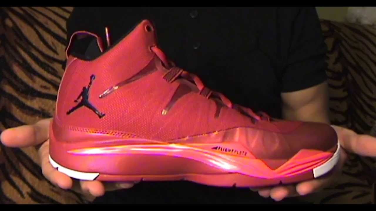 d5b3b0ecd69 coupon code for air jordan superfly 2 fusion red for sale ce262 1189a
