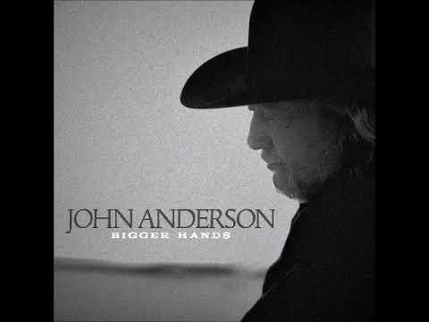 Download  John Anderson - The Greatest Story Never Told Gratis, download lagu terbaru
