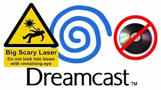 Ultimate Dreamcast!