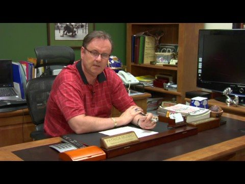 How to Calculate Interest Rates on Loans : How to Calculate Interest Rates on Loans from YouTube · Duration:  4 minutes 13 seconds  · 23,000+ views · uploaded on 7/12/2012 · uploaded by ehowfinance