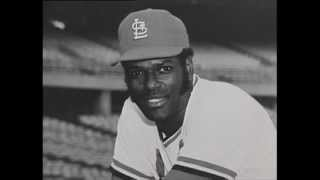 Bob Gibson - Baseball Hall of Fame Biographies