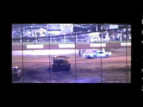 Mopar Dirt racing!! Harper Brothers Racing, Duck river speedway!