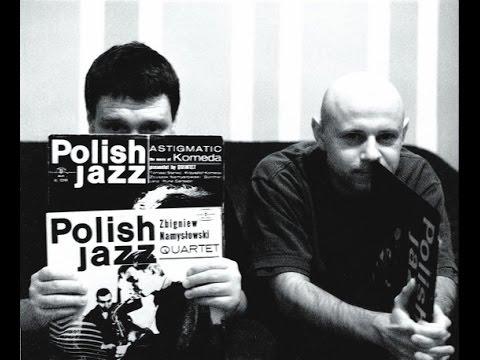 Skalpel - Old That Jazz