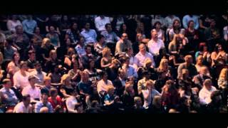 Adele - Live At The Albert Hall - Dvd completo - Parte 2