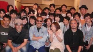 日本人は同胞への愛を忘れてしまったのか?そんなことはない筈だ。忘れ...