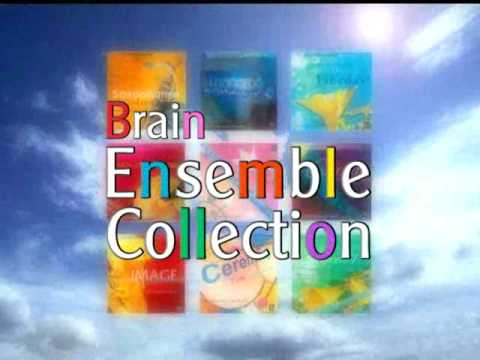 Brain Music Ensemble Collections Available at Bravo Music