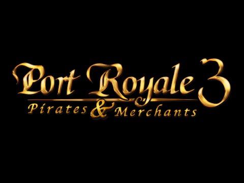 Игра Пираты Карибского gvirtcom