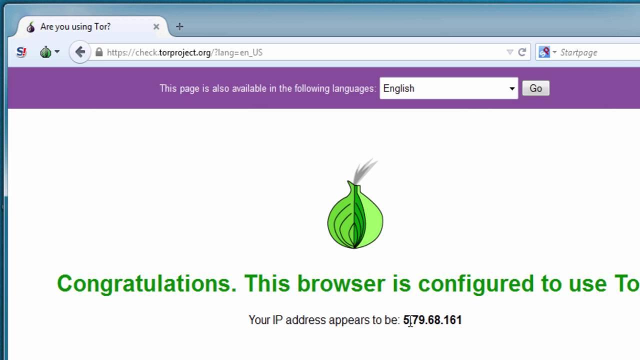 Us ip tor browser hydra как узнать версию браузера тор hydra
