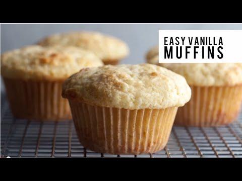 Easy Vanilla Ins