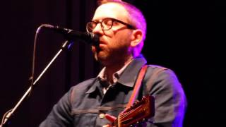 Download City and Colour - Casey's song, We found each other in the dark Lichtburg Essen Germany 16.06.2013 MP3 song and Music Video