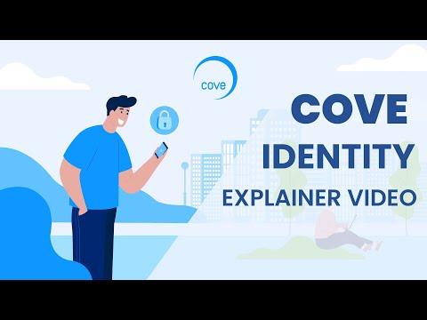 Cove Identity Explainer 2020