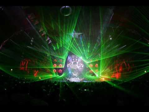 JDX feat. Sahra Maria - Live The Moment  mp3