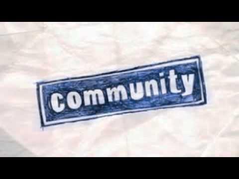 Ludwig Goransson - Community Season 1 Music
