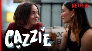 Casey and Izzie's Love Story | Atypical
