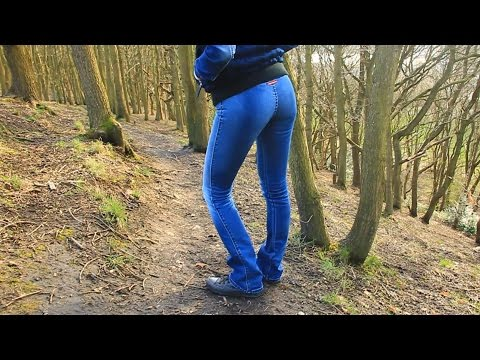 Miss Sixty - Nixie - Tight skinny bootcut jeans