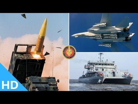 Indian Defence Updates : DRDO Pralay Delay,Torpedo Launch Sh