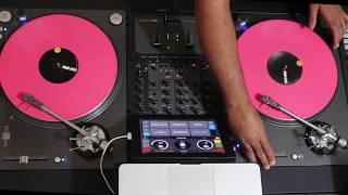 ♫ DJ K ♫ R&B ♫ Sep 2013 ♫ Practise Mix ♫ Vol 2
